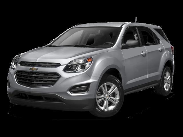 2016 Chevrolet Equinox Of Columbus Ms Carl Hogan Automotive