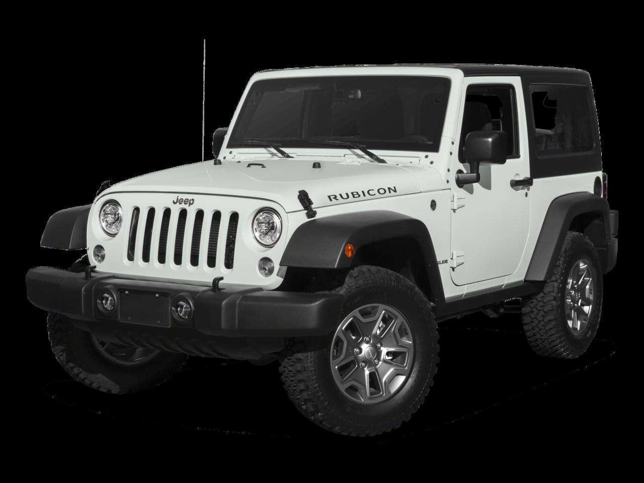 2017 White Jeep Wrangler >> 2017 Jeep Wrangler Columbus Ms