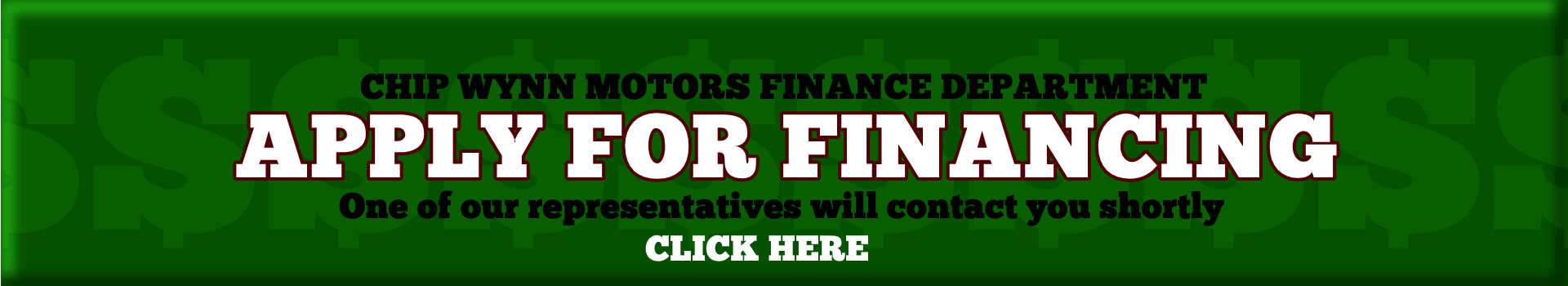 apply for finance button banner.png