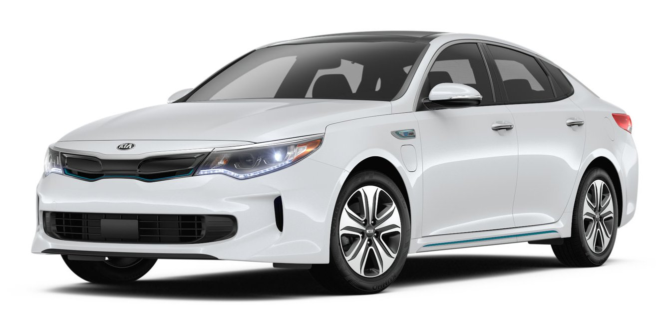 Kia Optima: HAC (Hill-start assist control)