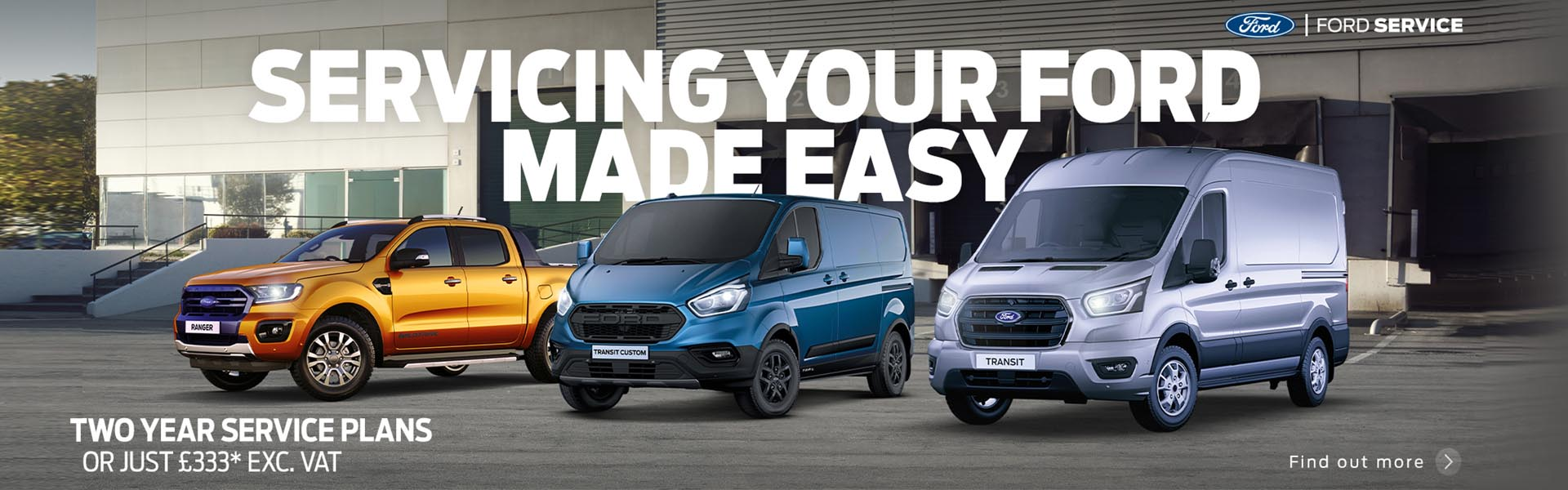 13503150_2020_Q3_FOB_Ford_Servicing_Homepage_Banner_1900x646_V2.jpg
