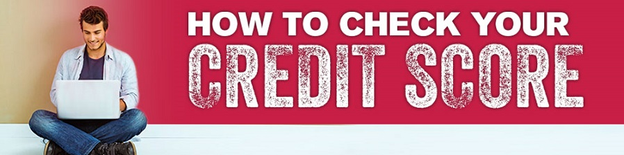 How To Check Your Credit Score - Larry Jay Mitsubishi -  Charlotte, NC