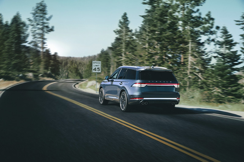 2020 Lincoln Aviator Performance | Toronto, ON.jpg