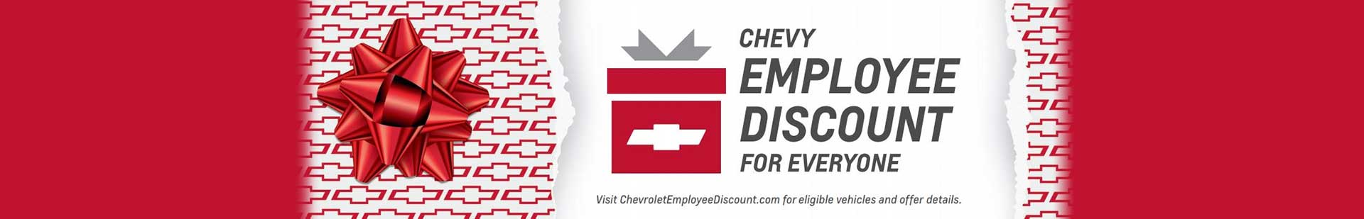 Chevy-Employee-Discount-1920x309.jpg