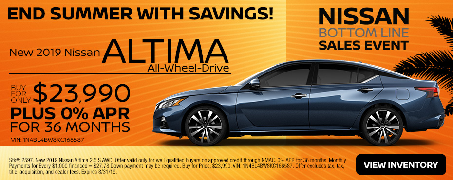 0108_Sliders_BottomLine_ISN_V1-Altima.jpg