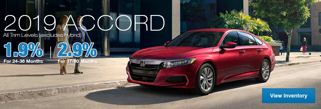 finance-specials-2019-Accord.jpg