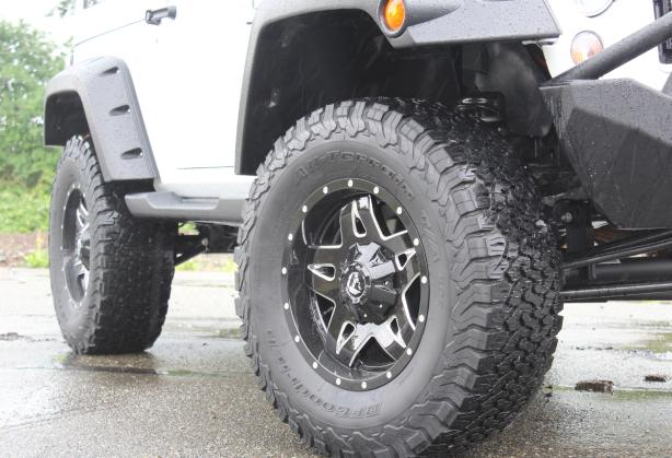 Backwoods-Jeep-Custom-Wheels.jpg