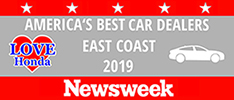 Newsweek Best Car Dealer 2019.png