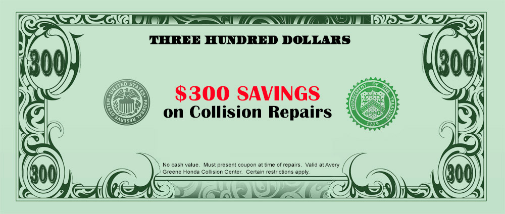 300 Savings Collision Special.jpg