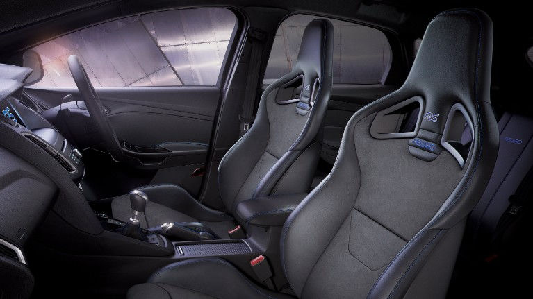 recaro-racing-seatss
