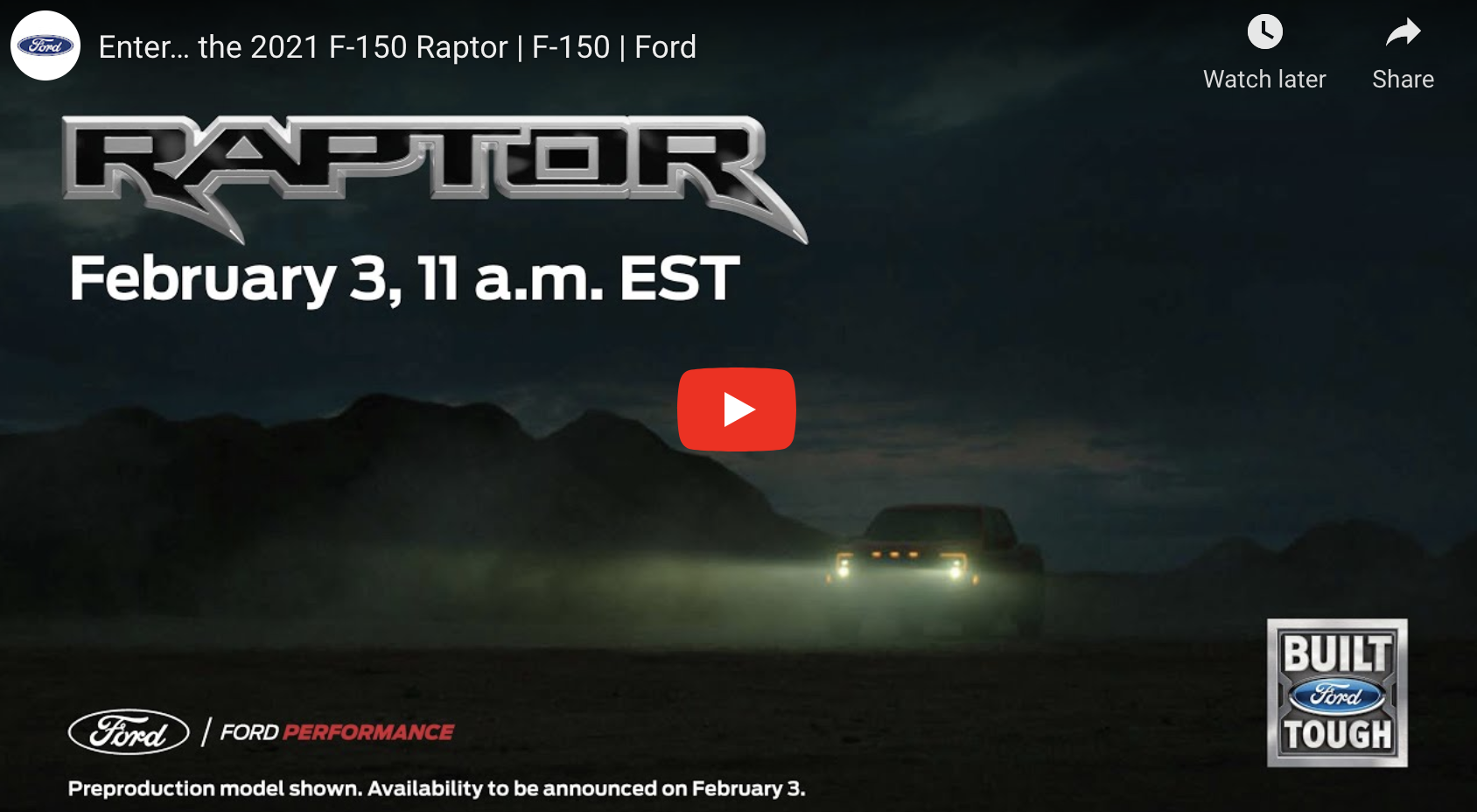ford-unleashes-2021-raptor