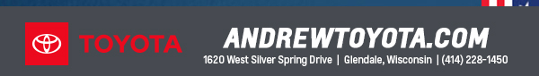 Andrew memorial day deal footer banner