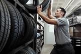 Premium Tires Without A Premium