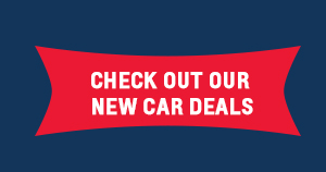 new car deals