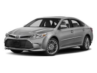 2018 Toyota Avalon | Lehigh Valley, PA