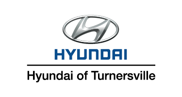 Hyundai Of Turnersville >> Schedule Auto Repair Oil Change Hyundai Of Turnersville