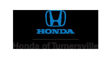 Honda Of Turnersville >> Schedule Honda Service Serving South Jersey Gloucester County