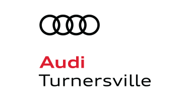 Audi Turnersville New Audi Dealership In Turnersville NJ - Audi turnersville