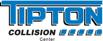 Tipton Collision Center - Brownsville, TX