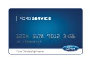 Credit Card Rebate