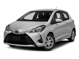 2018 Toyota Yaris | Lehigh Valley, PA