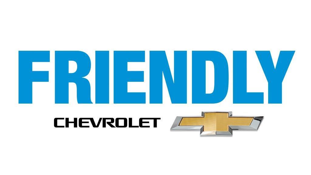 Auto Repair Shop In Dallas Tx Friendly Chevrolet