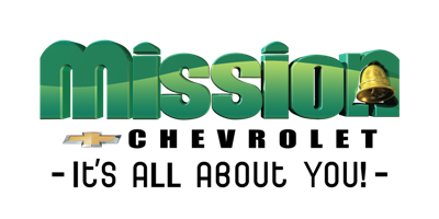 Schedule Car Service In El Paso At Mission Chevrolet