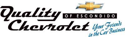 Schedule Chevrolet Service San Diego Area Chevy Dealer