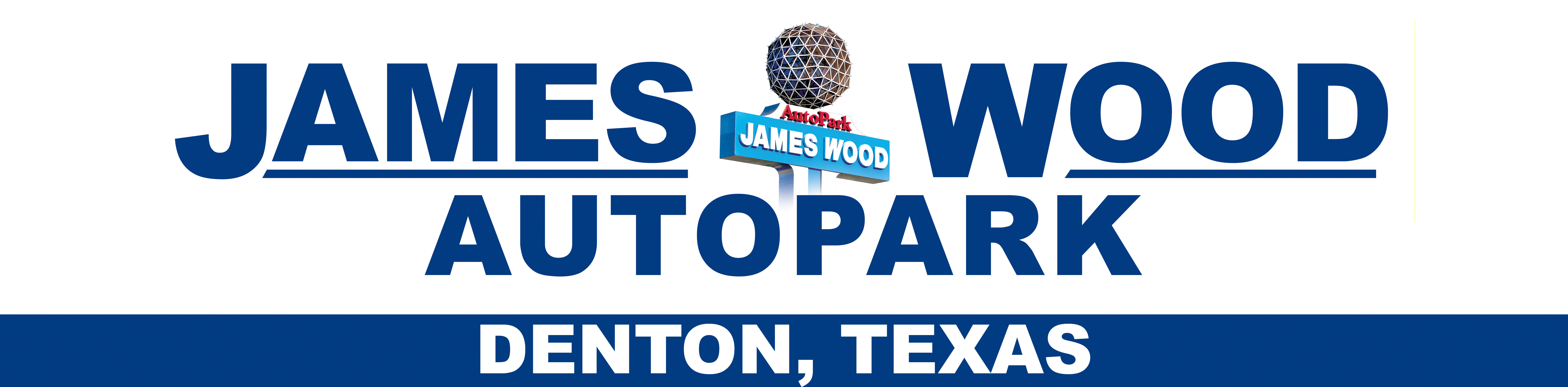 Schedule A Service Appointment At James Wood Buick Gmc Denton