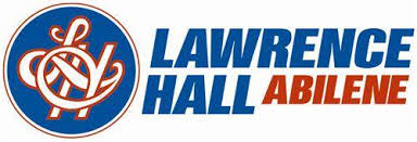 Lawrence Hall Chevrolet >> Schedule A Service Appointment In Abilene At Lawrence Hall