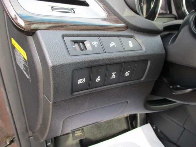 2013 Hyundai Santa Fe LTD w/Saddle Int & Unvented Seat