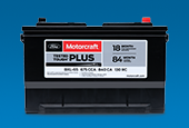 $99.95 Battery