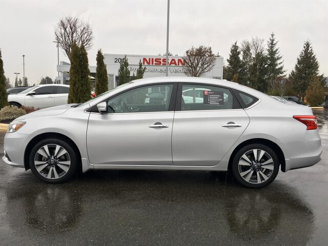 https://www.puyallupnissan.com/inventory/certified-used-2016-nissan-sentra-sl-with-navigation-fwd-sedan-3n1ab7ap1gy320076