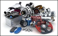 Do It Yourself Parts & Accessories Coupon
