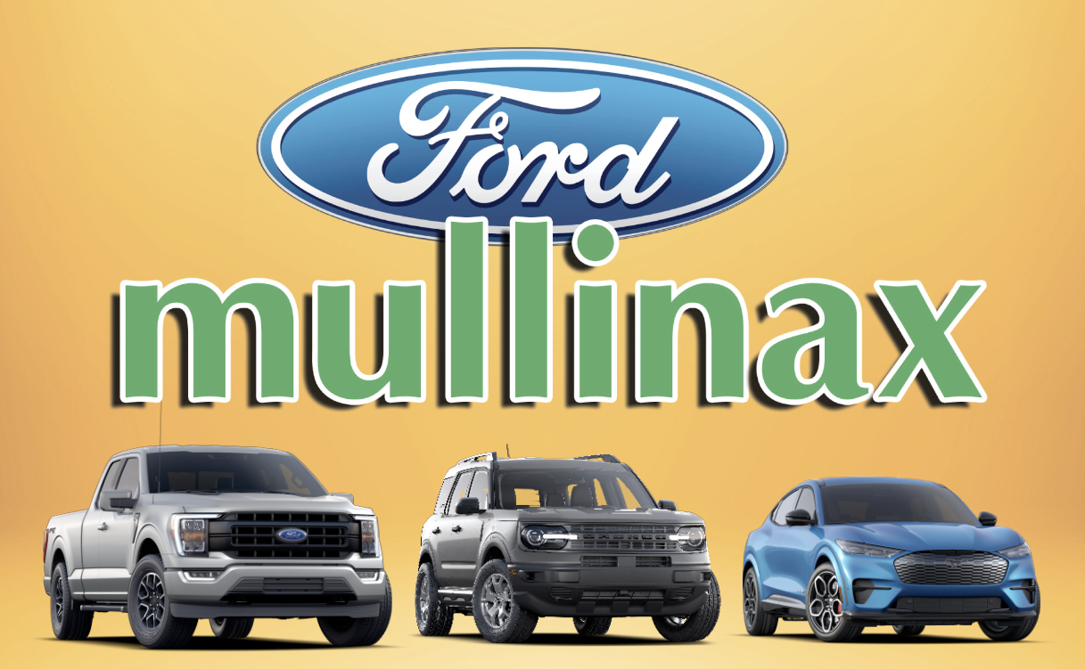all-new-2021-fords-at-mullinax