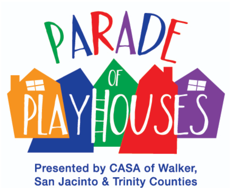 Parade of Play Houses