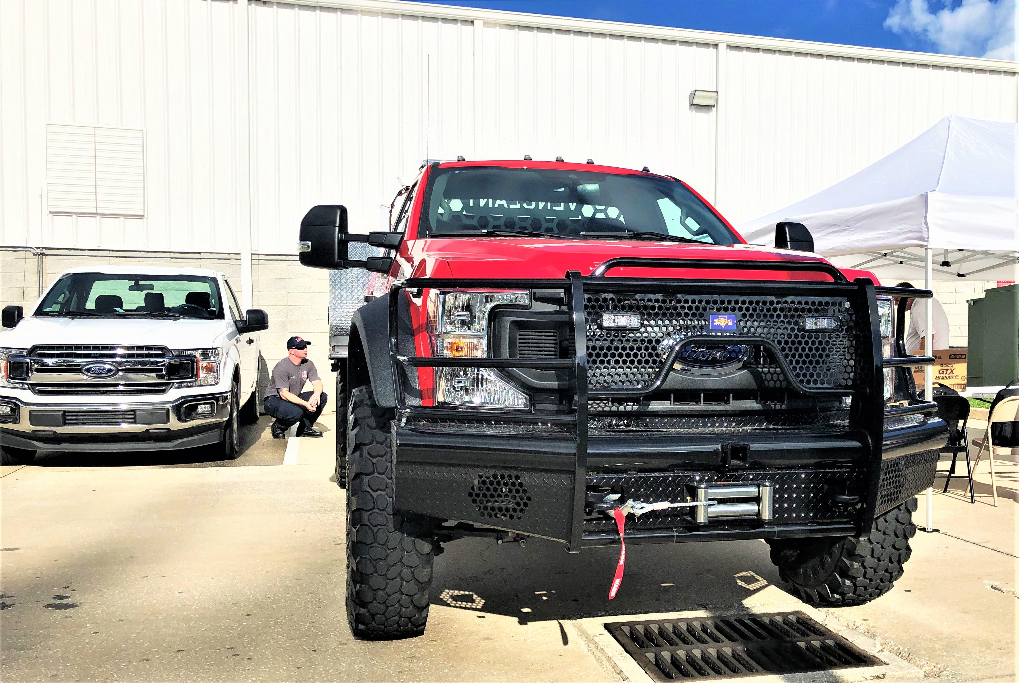 Mullinax-Fire-Truck