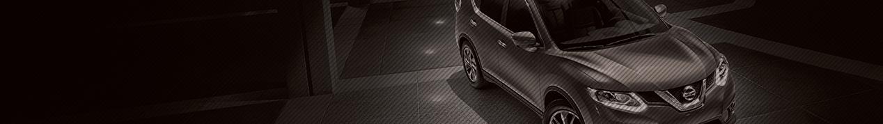Santa Cruz Nissan | Nissan Dealership in Santa Cruz, CA