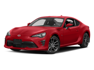 2017 Toyota 86 | Lehigh Valley, PA