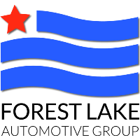 Auto Service Scheduler | Forest Lake, Hugo, Circle Pines