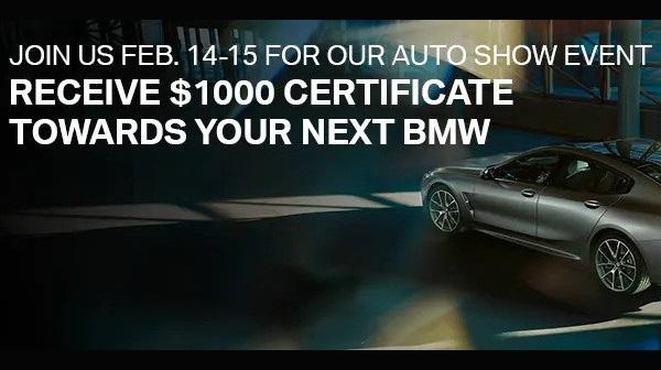 2020 Cincinnati Auto Show