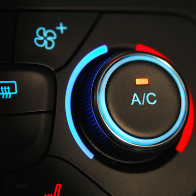 AC Service Starting at $99.99
