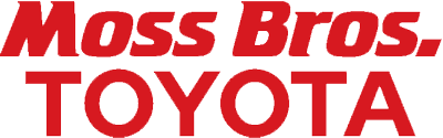 Moss Bros Toyota >> Moss Bros Toyota New Toyota Vehicles In Moreno Valley Serving