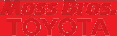 Toyota Service Center Riverside County Moss Bros Toyota Of Moreno