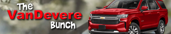 VanDevere Auto Group