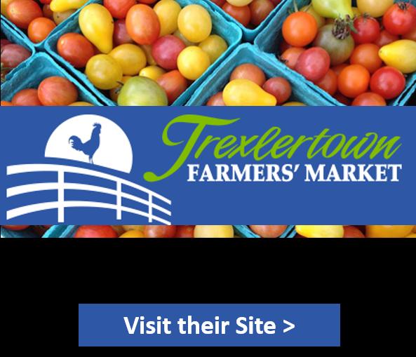 Trexlertown Farmers' Market