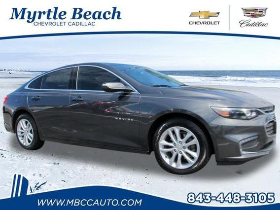Featured Pre-Owned Vehicle of the Month