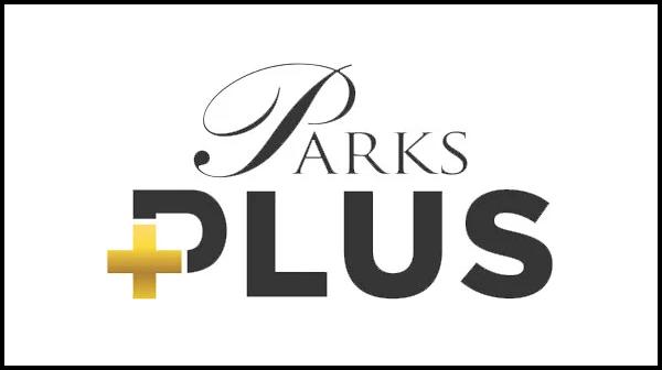 Parks Plus