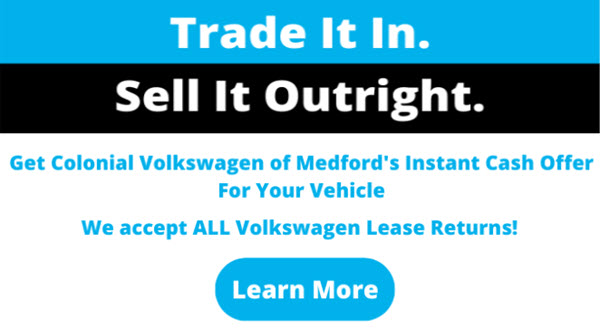 Trade In Or Sell It Outright