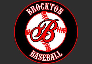 Brockton Youth Baseball